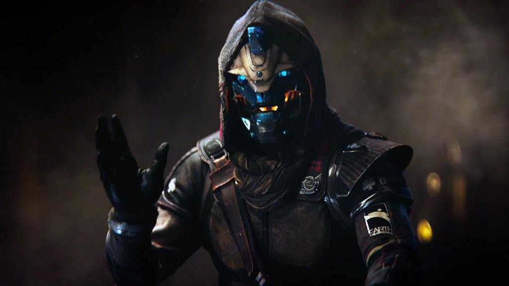 Слух: Destiny 2 получит 2 DLC в конце этого и начале следующего года