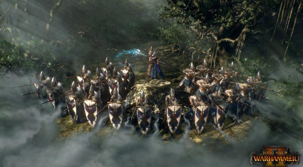 tw warhammer2 4