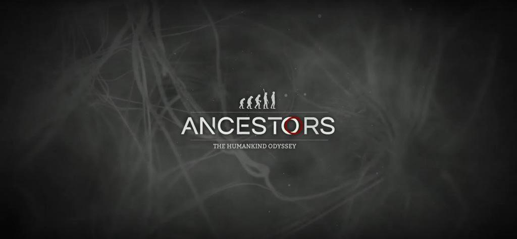 Немного подробностей о новом проекте от создателя Assassin's Creed