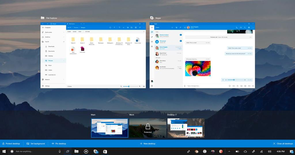 windows 10 next update 3