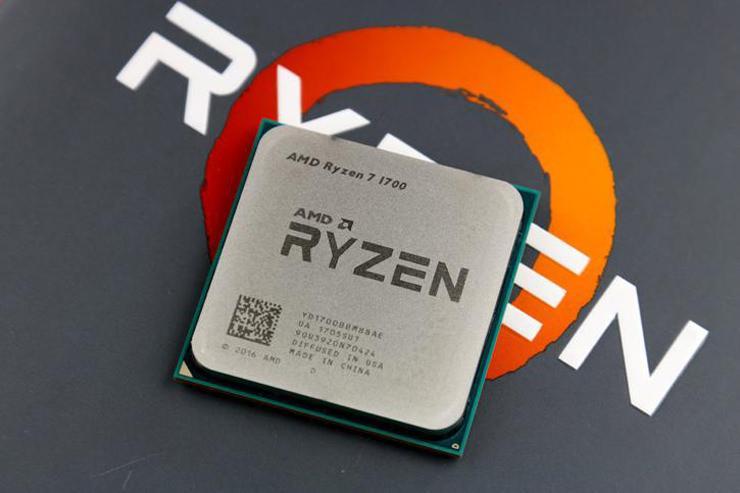 AMD AGESA 1.0.0.4a