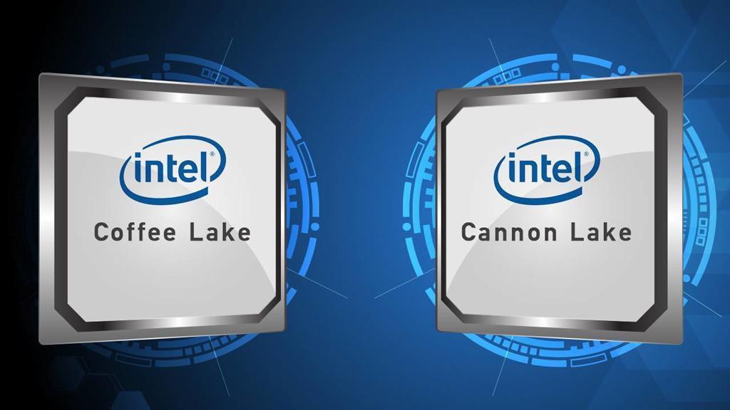 Intel Core i7 7740K 2