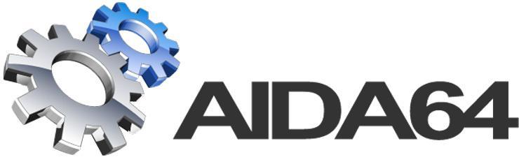 AIDA64 теперь поддерживает видеокарты Radeon RX 500 и 12Х- 16Х-ядерные CPU Ryzen