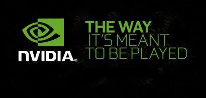 Драйвер NVIDIA обновлен (381.65 WHQL)
