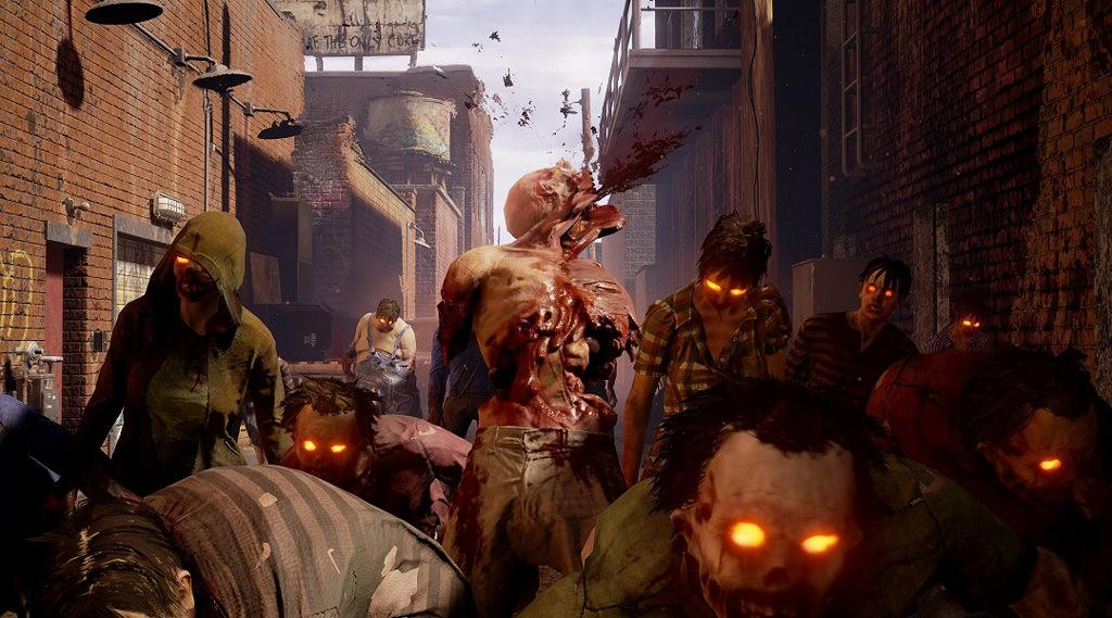 state of decay2 2