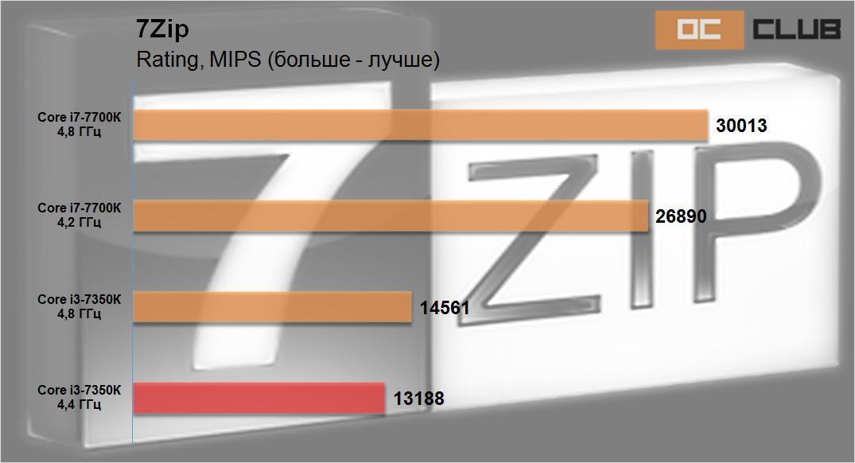 z270i 37