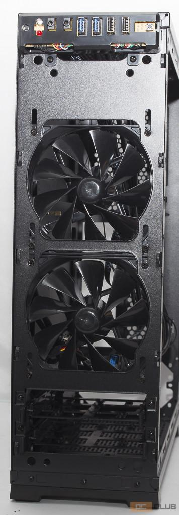 thermaltake core g3 12