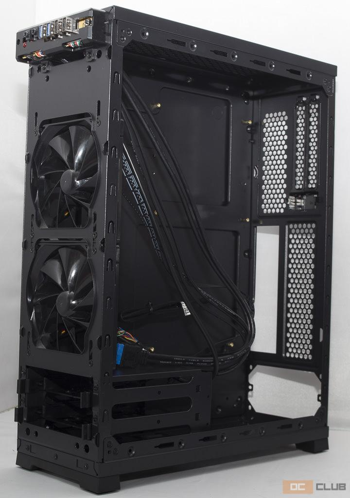 thermaltake core g3 13