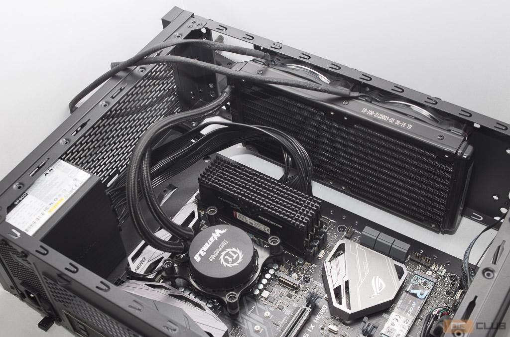 thermaltake core g3 23