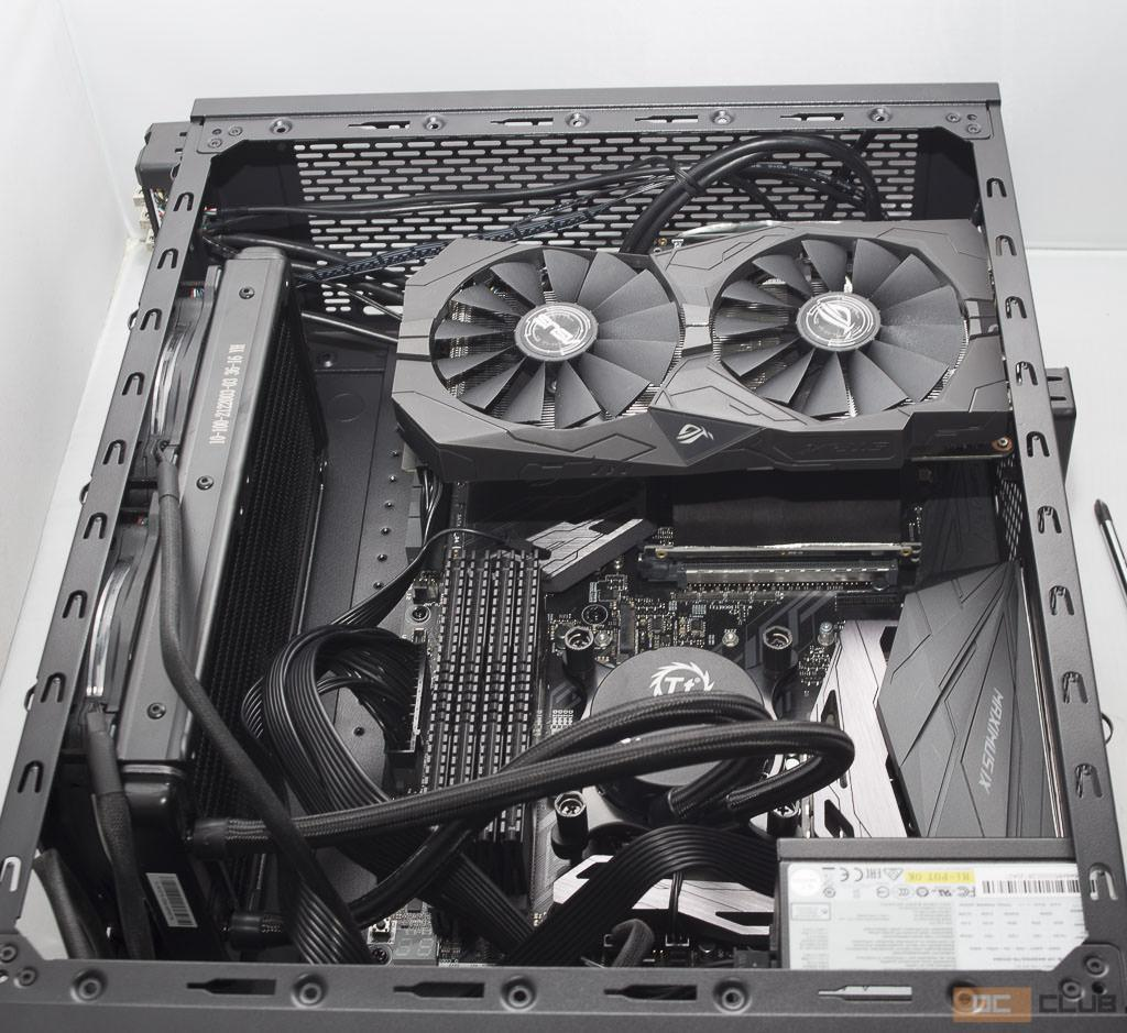 thermaltake core g3 26