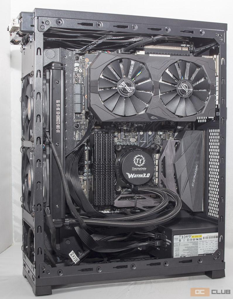 thermaltake core g3 27