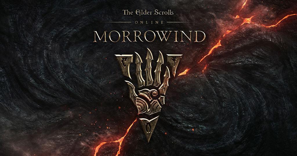 Bethesda представила новый трейлер к дополнению Morrowind
