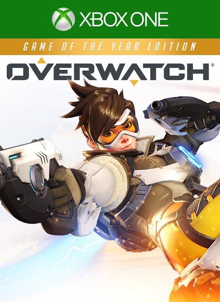 overwatch anniversary 2