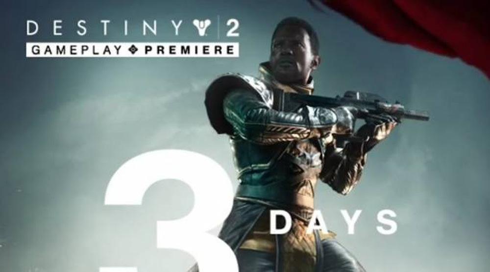 destiny2 possibly new weapon class 1