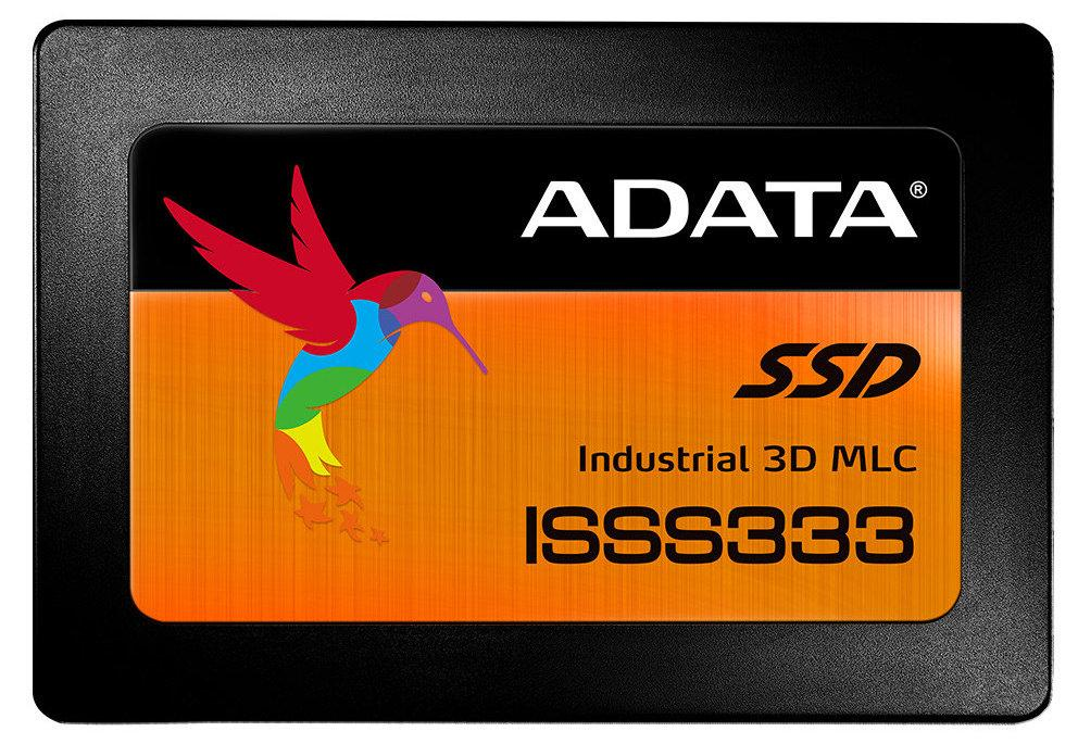 ADATA ISSS333 1