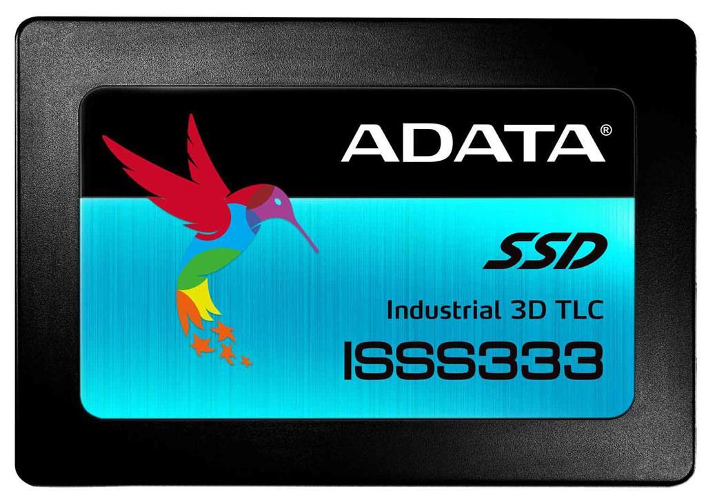 ADATA ISSS333 2