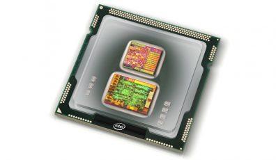 Intel отрицает лицензирование GPU AMD