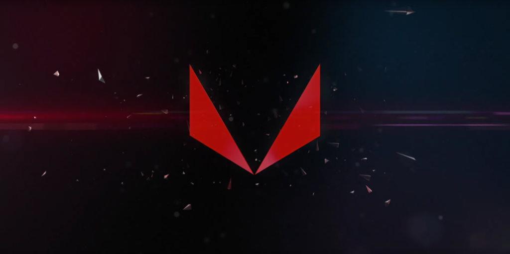 Видеокарта Radeon RX Vega протестирована в 3DMark Time Spy