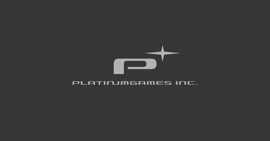 Студия Platinum Games работает над совершенно новым проектом