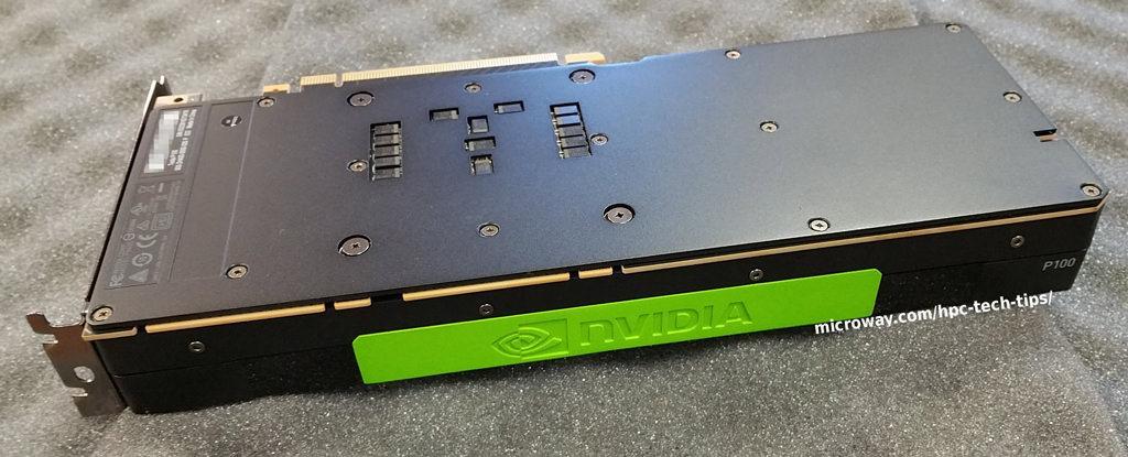 NVIDIA GeForce GTX Titan Volta 2