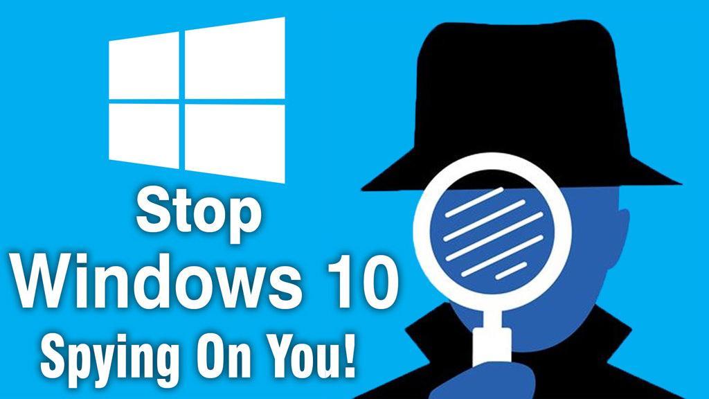 Windows 10 China Government Edition 1