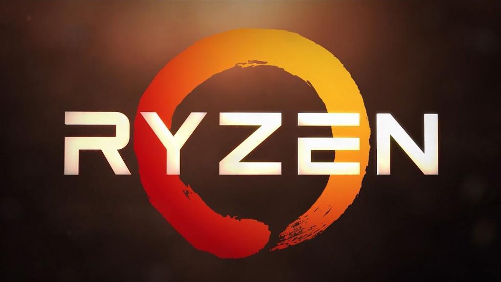 AMD Kyzen Aragon Pharos Promethean Zenso CoreAmp 2