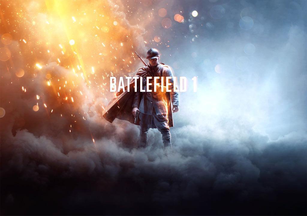Разработчики Battlefield 1 рассказали об изменениях майского обновления