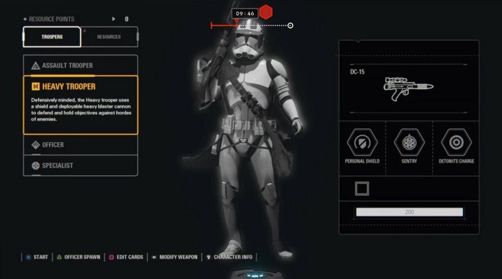 battlefront2 leak 2