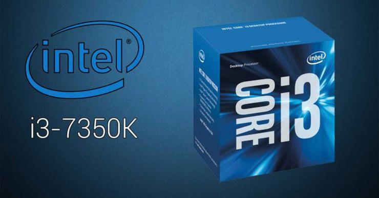 intel i3 7350K price cut 1