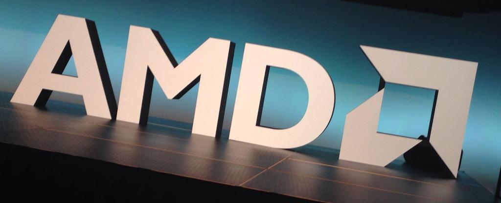 AMD Q1 2017 finance 1