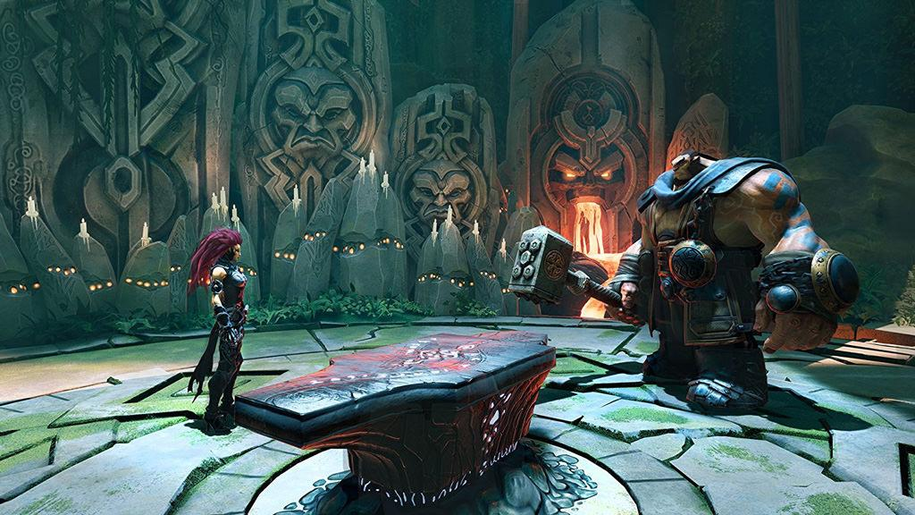 darksiders3 leak 3