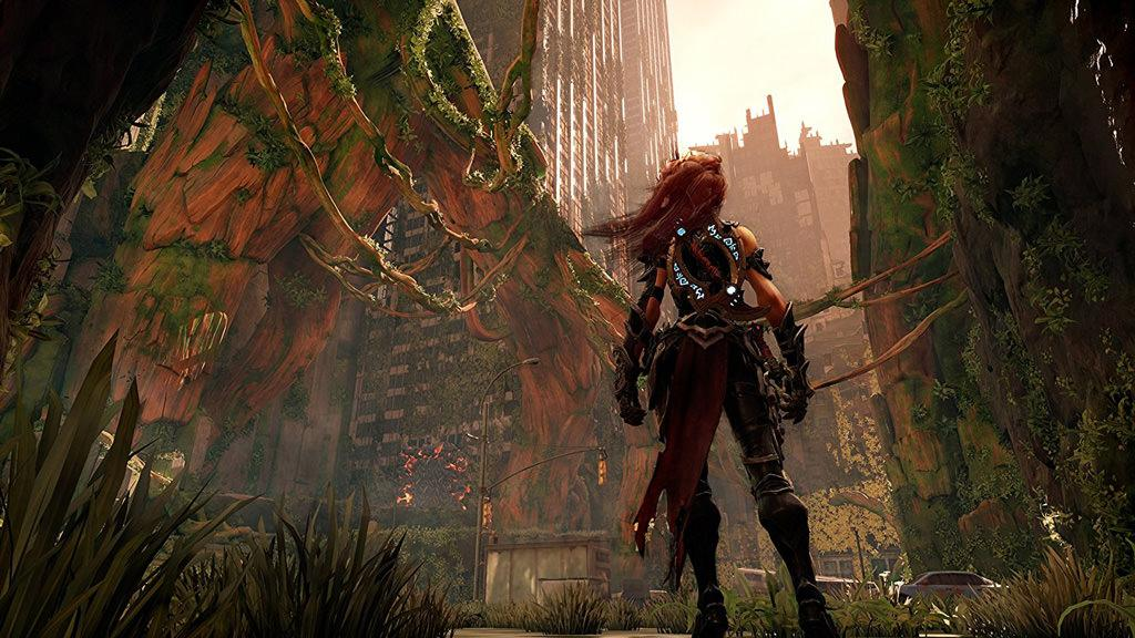 darksiders3 leak 4