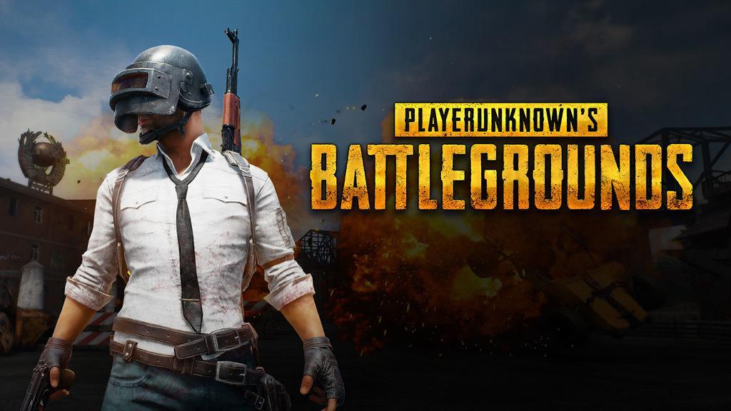 В PlayerUnknown's Battlegrounds планируют добавить функции 2D и 3D повторов