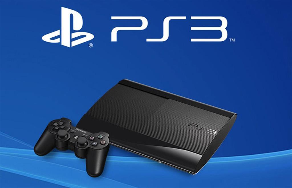 Компания Sony официально прекратила производство PlayStation 3