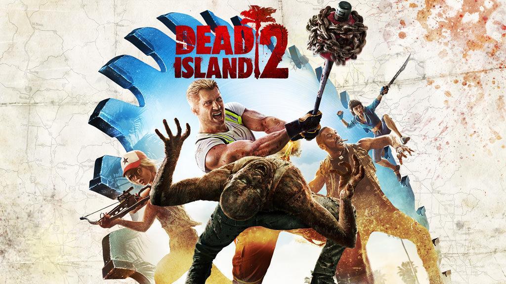 Dead Island 2 всё ещё находится в разработке, утверждает издатель