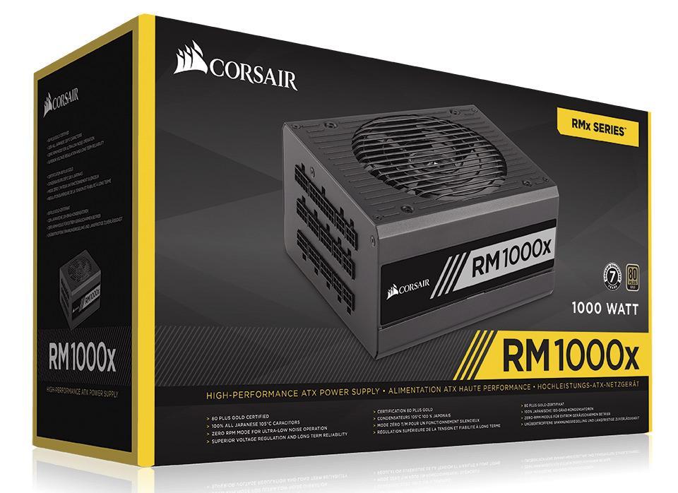 RM1000x 3D