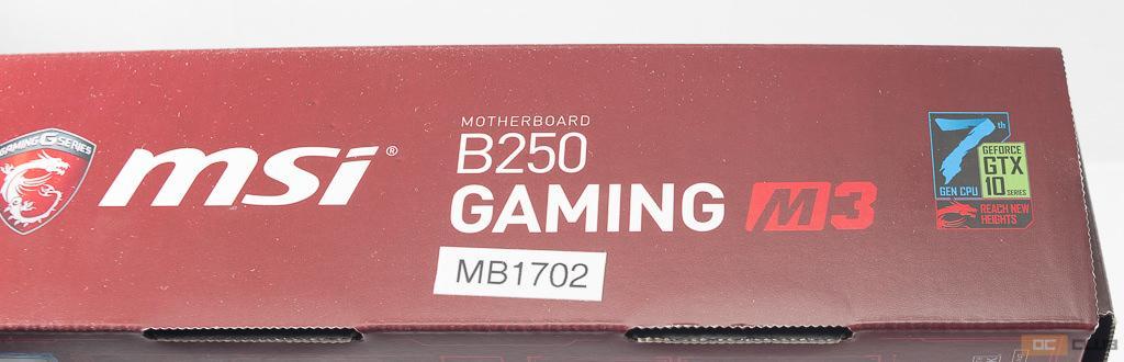 msi b250 gaming3 09