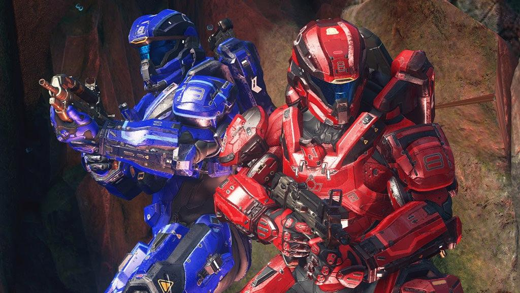halo6 not coming soon