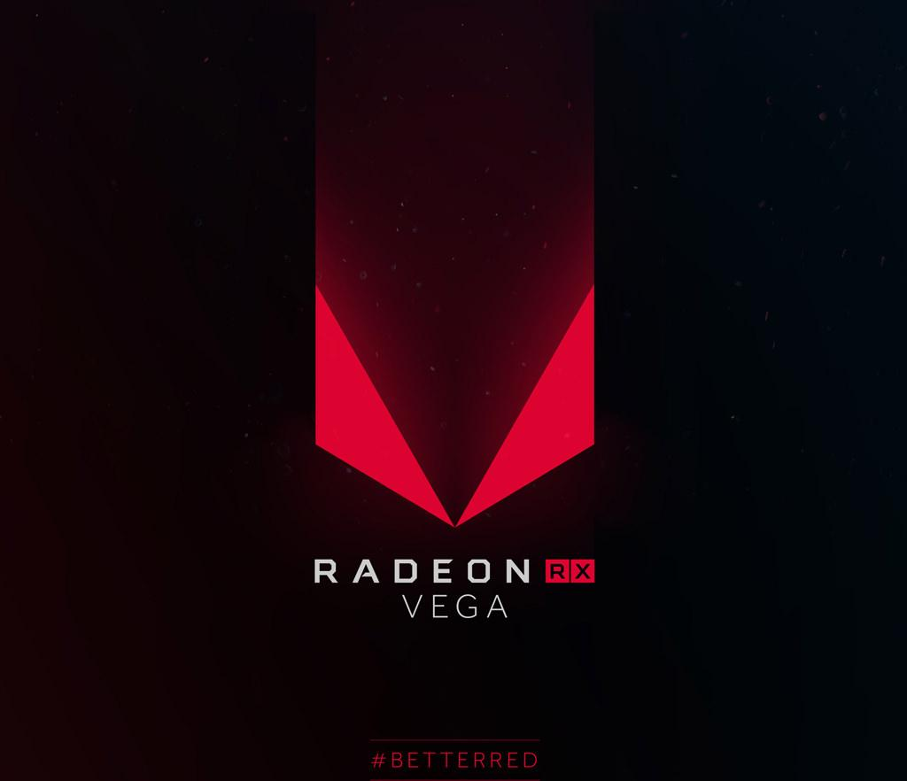 amd radeon rx vega power 1