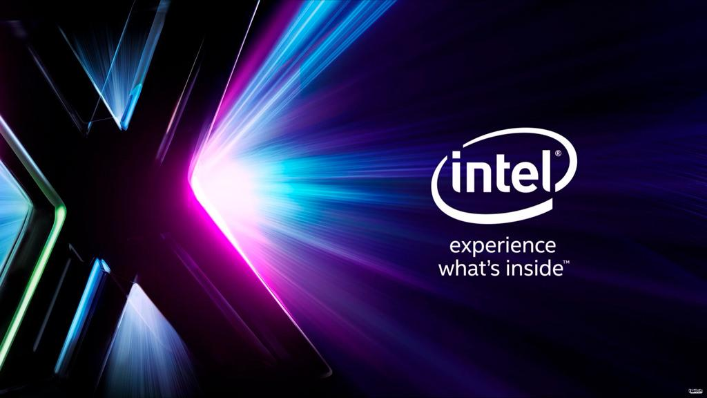 Intel Coffee Lake vs AMD Ryzen 5 1600X 2