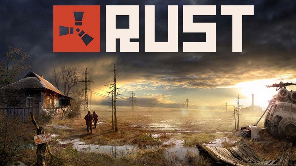 rust refund stats 1