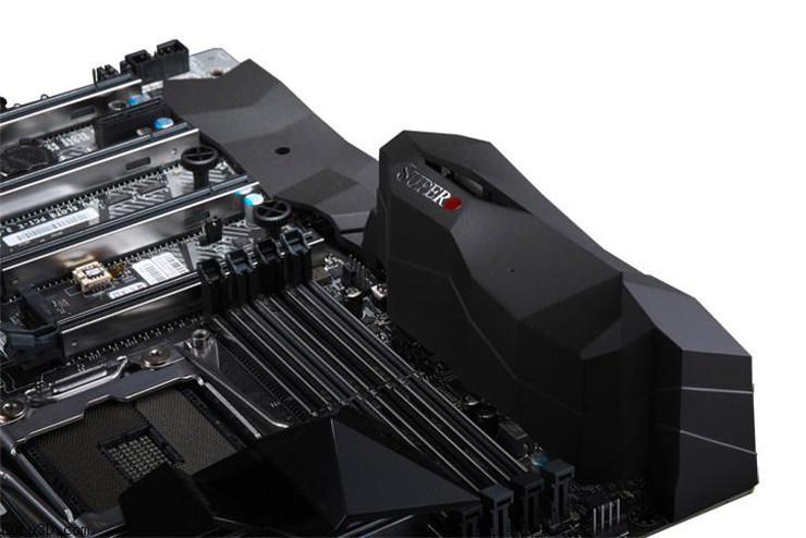 Supero C7X299 PGF 6