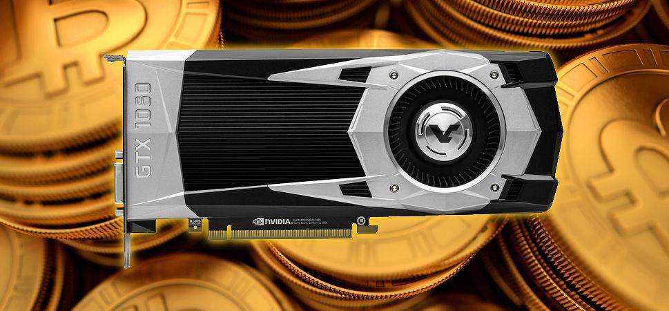 AMD NVIDIA mining 2
