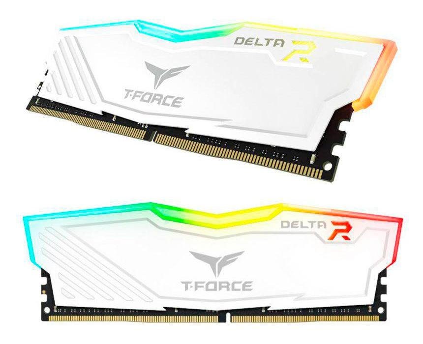 Team T Force Delta R RGB 2
