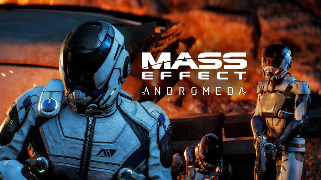 me andromeda removes drm 1