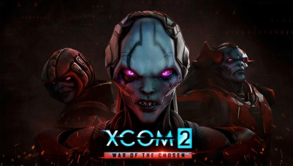 xcom2 war of the chosen dlc