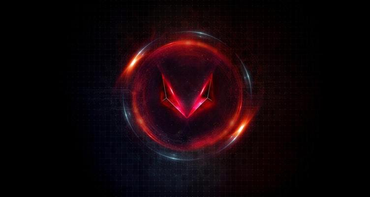 AMD Radeon RX Vega Budapest price 1