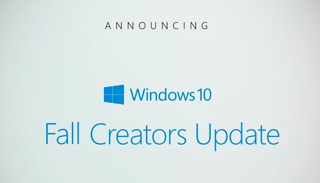 Microsoft: скоро процесс обновления Windows 10 будет быстрее