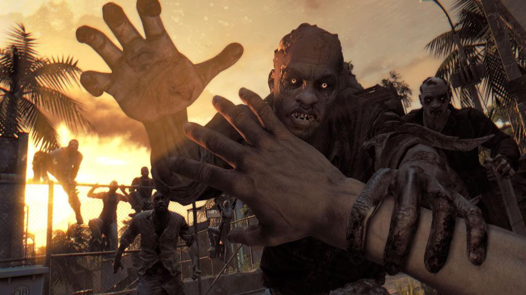 Dying Light получит 10 бесплатных дополнений в течении года