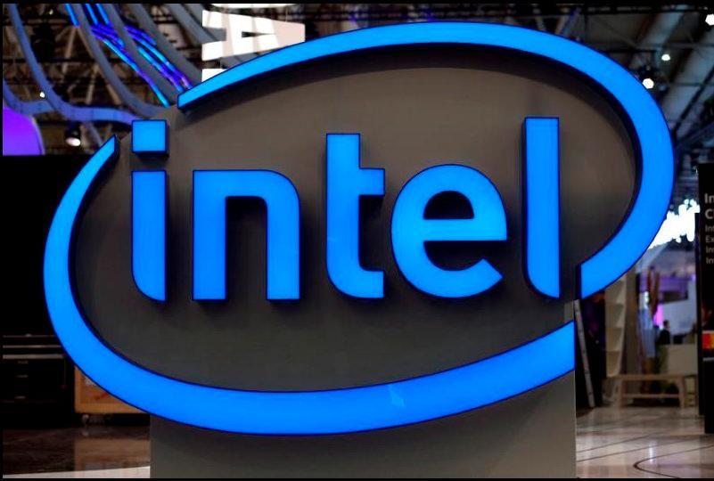 Финансовый отчет Intel за Q2 2017. Снова рекордная выручка